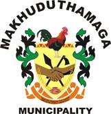 Makhuduthamaga Municipality